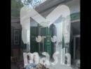 Ставропольские чиновники сдали в аренду многодетной семье дом с трупом
