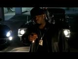 P.Diddy feat Dirty Money,Rick Ross, Busta Rhymes, DJ Khaled - Angels (Remix)