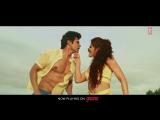 Aa To Sahii Song ¦ Judwaa 2 ¦ Varun ¦ Jacqueline ¦ Taapsee ¦ David Dhawan ¦ Meet Bros ¦ Neha Kakkar