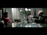 C.C. Sheffield - Long Brown Hair {Official Video 1080HD}