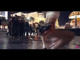 Clean Bandit Rockabye ft Sean Paul &amp Anne-Marie Remix by Zeejay Official Lexy Panterra