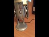 Blue Yeti  USB-Микрофон  Live