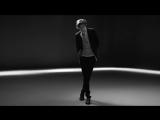 Музыка из рекламы Huawei P10 'Каждое фото  как с обложки' 2017.mp4