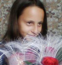 Ангелина Федченко