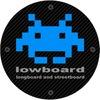 Lowboard Fun Research   Streetboard & Longboard