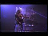 Megadeth - Holy Wars... The Punishment Due (Directors Cut)страница