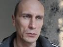 Виталий Дёмочка о брейк дансе