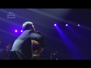 You Hee-yeol's Sketchbook 170108 Episode 347 English Subtitles