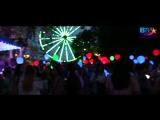 Большой Фестиваль светошариков – Нижнекамск 2017 - Официальное видео