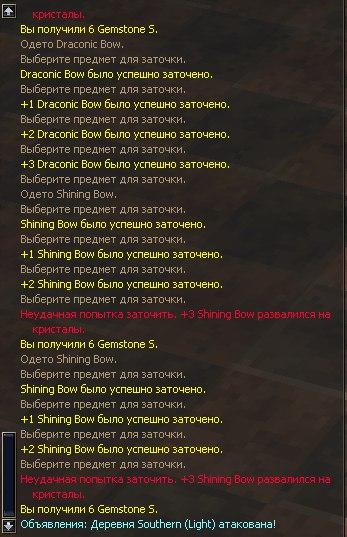 4mz-GRFdq64.jpg