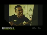 "Кровь на колесах 1 сезон 9 серия | Кровавая гонка | Blood Drive 1x09 Promo ""The Chopsocky Special"" (HD)"