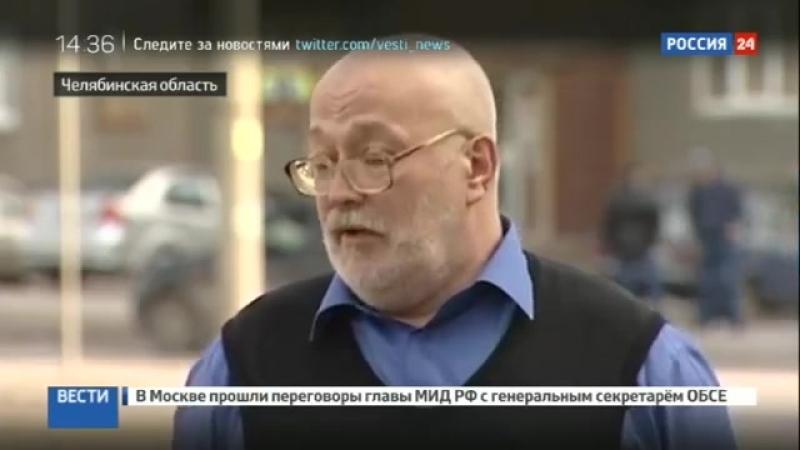 Запрет Свидетелям Иеговы в России нипочем.Хабаровский край.