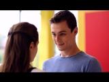 «Молодёжка. Взрослая жизнь»: премьера на СТС