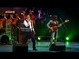 Zdob si Zdub  Symphony - Haiduc