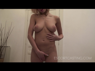 anal offer Escorts that