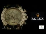Rolex Daytona механика - обзор Watch Store
