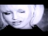 Кристина Орбакайте - Все, что им нужно, это только любовь