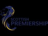 Футбол. Чемпионат Шотландии 2016-17. 34-й тур. Обзор тура / 02.05.2017