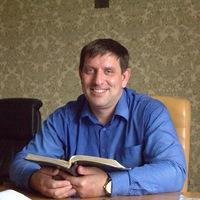 Андрей Ногинский