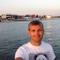 Олег Мусієнко