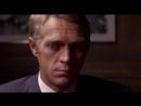 Афера Томаса Крауна (1968)  The Thomas Crown Affair. (16+)