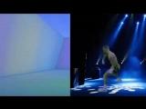 Конор-Макгрегор-танцы-разминка-гифки-
