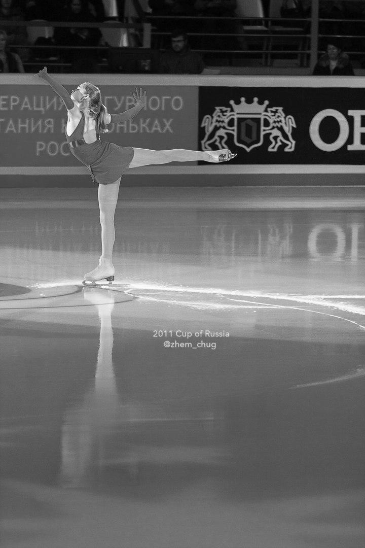 Юлия Липницкая - 5 - Страница 26 0P-4ooUNvD8