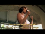Oceana - Cry Cry - Плачешь, плачешь [720p]