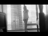 Юлия Ковальчук - Стать Чужими (feat. Vova) 2016