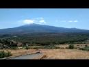 Долина Алькантара