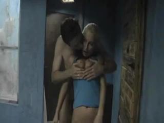 Инцес порно немецкая семья фото 120-834