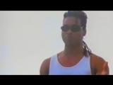 Mr. President - Upn away 1995  клип HD 720 (720p)