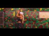Baby G ft. Fero - No kiss