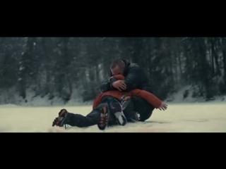 Отрывок фрагмент момент из фильма