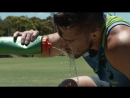 Rugby player with life-threatening disease – Nathan Charles _ UNSTOPPABLE NUTRI-
