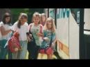 VOLTAJ Academy - Dincolo de stele [1080p]