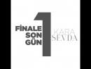 KaraSevda yarın akşam FİNAL bölümüyle 20:00 🕗da STAR TV' 🌟de. ❤📺❤ FinaleSonBirGün 📣