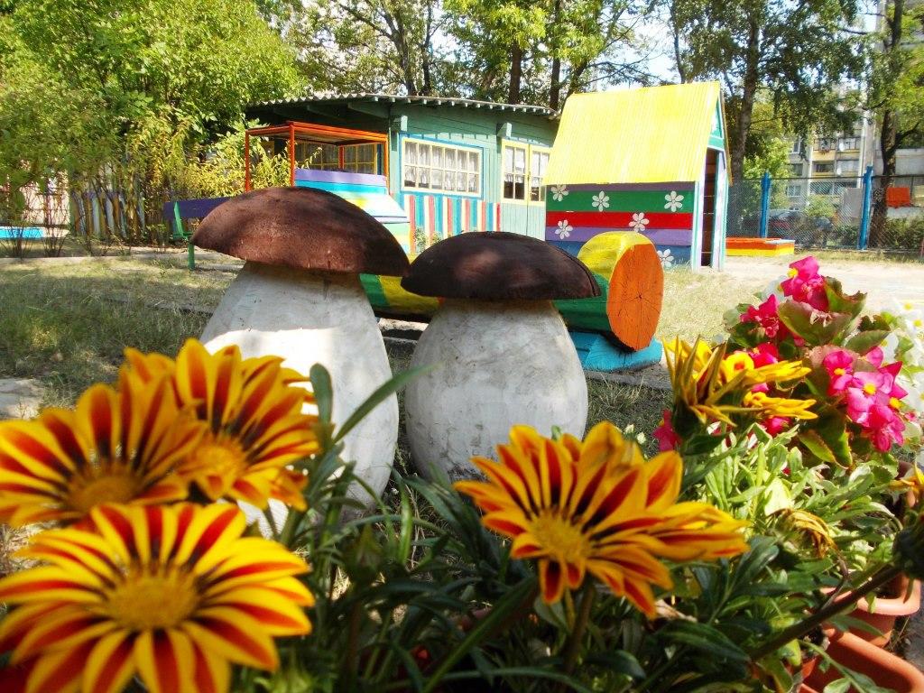 Продолжается прием заявок на участие в городском фестивале цветов «Краски Бреста»