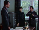 «Следствие ведут ЗнаТоКи». Дело №17. «Он где-то здесь» (1982), реж. Геннадий Павлов