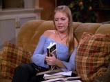 Sabrina.malenkaja.vedma.(5.sezon.02.seriya.iz.22).2000-2001.XviD.DVDRip