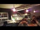 Roomie Bar  +7(812)9709750 Руми бар Конюшенная 9