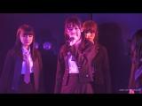 13 Keibetsu Shiteita Aijou [AKB48 B7 261215 Shonichi]