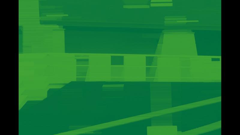Новая Норма. Шоукейс. День первый: Рем Колхас, Келлер Истерлинг, Metahaven и исследователи «Стрелки»