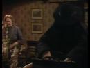 Человек-невидимка 1984 1-я серия из 6-и