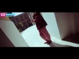 Maryam -  Gozal dema (HD Clip) (UzHits.Net)