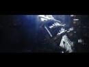 Valerian_TLR-1-2D-IMAX_S_RU-XX_RU-12_51_2K_EUR_20170719_CLB_IOP_OV_HD1080
