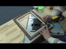 Frame Pro А+ (Мастерская)