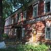 """Темниковская центральная районная """"Библиотека"""""""