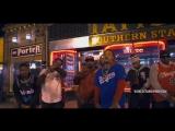 Ra Ra - FWM (Hustle Gang)