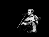 James Vincent Mcmorrow - Wicked Game ( Chris Isaak Cover)